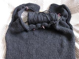 黒いセーター3.jpg