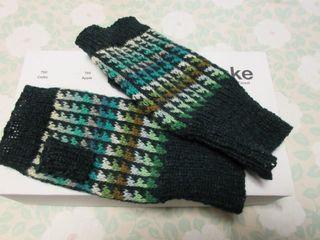 ミクニッツの手袋キット7.JPG