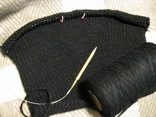 黒いセーター2.jpg