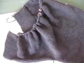 黒いセーター4.jpg