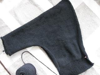 黒いセーター5.jpg
